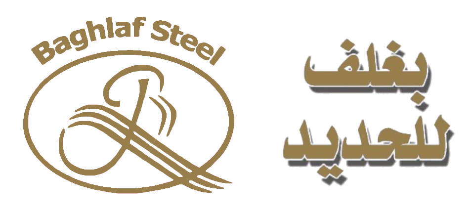 Baghlaf Steel